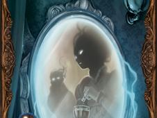 Day 12 - Mysterium: Secrets & Lies