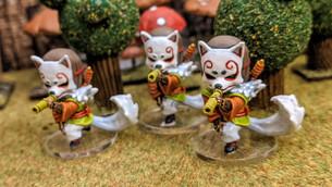Clan Kitsune Yajiri 1.jpg