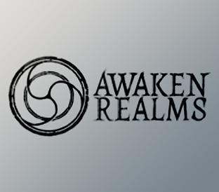 Awaken Realms.png