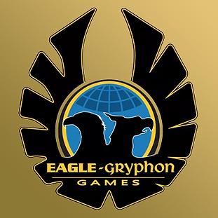 Eagle Gryphon.png