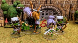 Clan Tanchyo Kunoichi.jpg