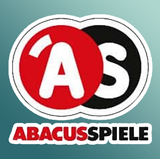 Abacusspiele.png