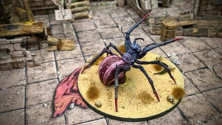 Giant Spider 3.jpg