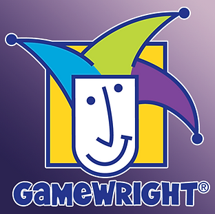 Gamewright.png