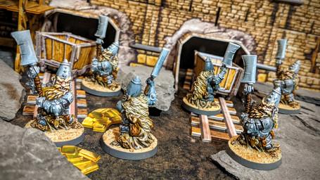 Dwarf Defenders 1.jpg