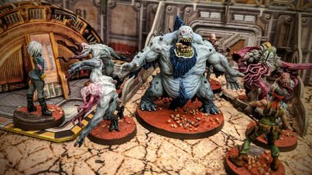 Juggernaut Abomination.jpg