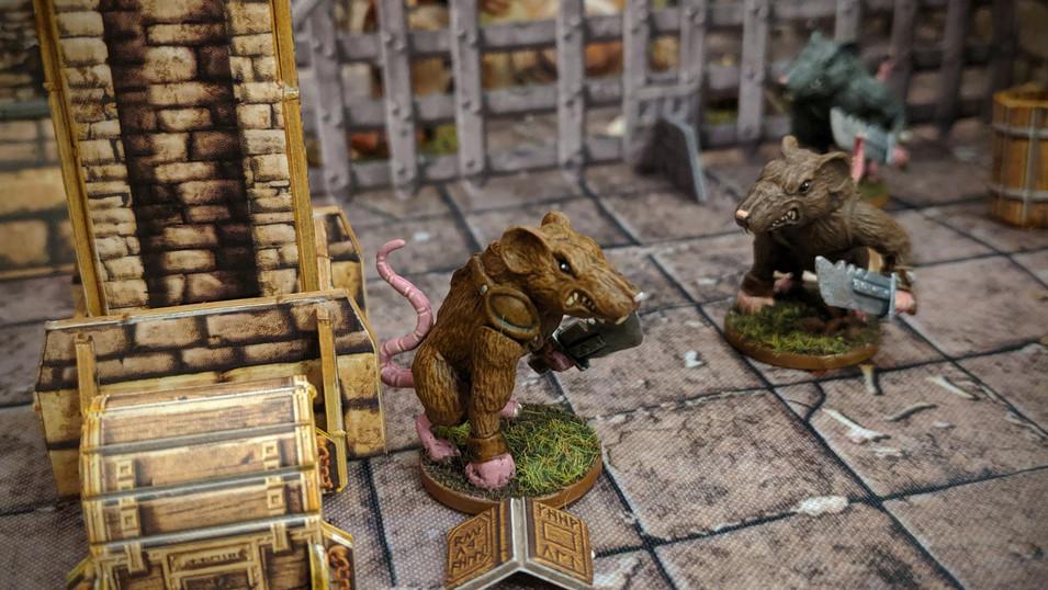 Rat Warriors.jpg