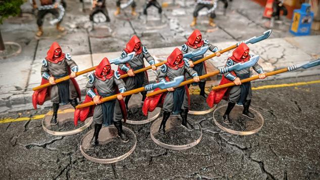 Foot Clan Elites.jpg