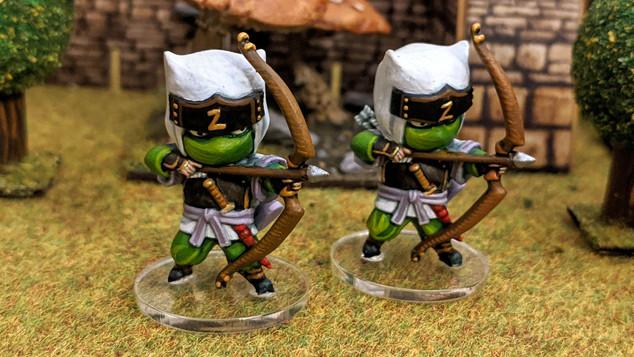 Clan Tanchyo Yajiri.jpg