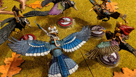 Tail Feathers.jpg