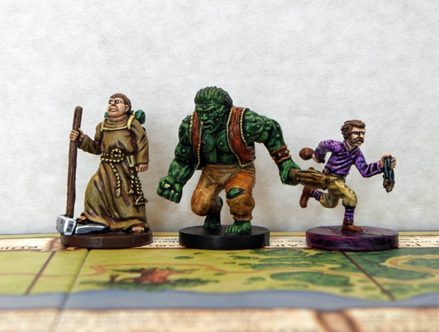 Monk, Troll and Thief.jpg