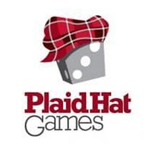 Plaid Hat Games.png