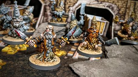 Dwarf Agent Front.jpg