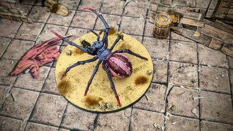 Giant Spider 4.jpg