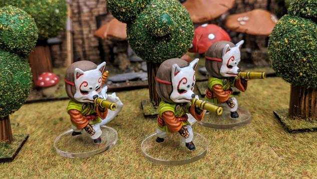 Clan Kitsune Yajiri.jpg
