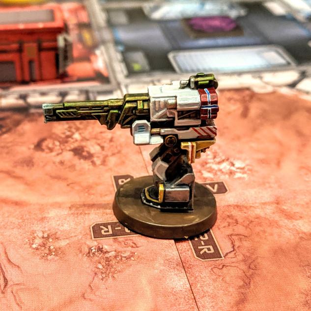 Falchion Sentry Gun.jpg