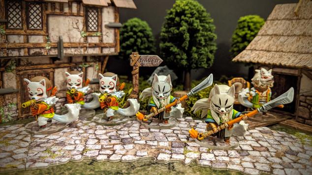 Clan Kitsune Madoushi.jpg