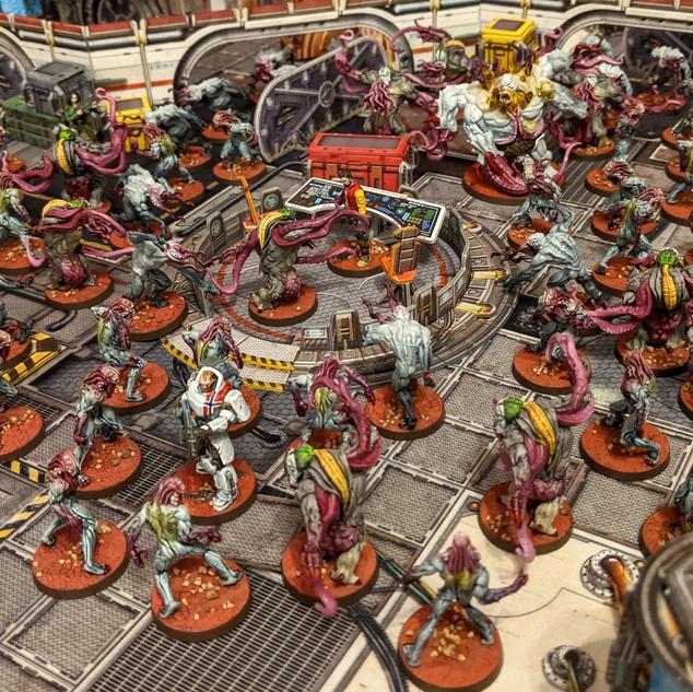 Zombicide Invader Core Set.jpg