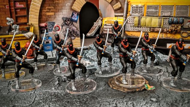 Foot Ninjas all.jpg