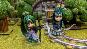 Zenyo Ryu & Tanchyo Chunin.jpg