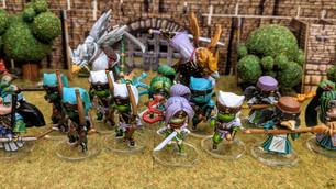 Clan Tanchyo 2.jpg