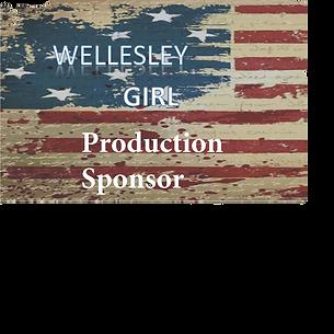 wg%20production%20sponsor_edited.png