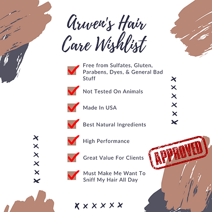 Hair Care Brand Wishlist.png