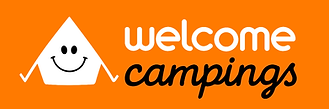 logo-welcome-fond-orange.png