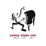pianosolo1.jpg