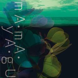 室坂京子Piano solo mA・mA・yA・gU