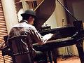 シモシュピアノソロ2