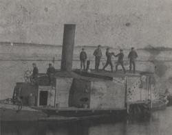 Mary 1 First Success 1902.jpg