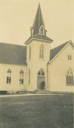 Tabusintac - United Church.jpg
