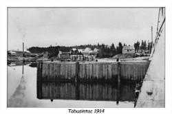 Old Warf Tabusintac 1914.jpg