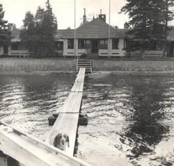 Tabusintac Camps 1951.jpg