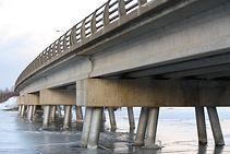 Hwy 11 Bridge