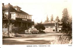 Marquis Hotel, Tabusintac.jpg