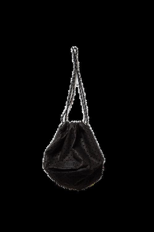 KINCHAKU bag ~black ~