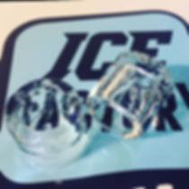 ledové skleničky.jpg