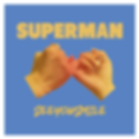 Superman artwork-02.png