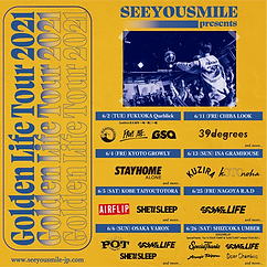 Golden Life Tour フライヤー2_アートボード 1.png