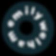 EW_LogoDonut-01.png