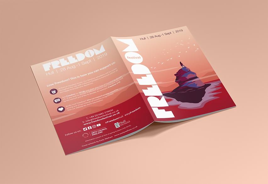 Brochure_Mockup.png