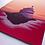 Thumbnail: FREEDOM - Giclée Print