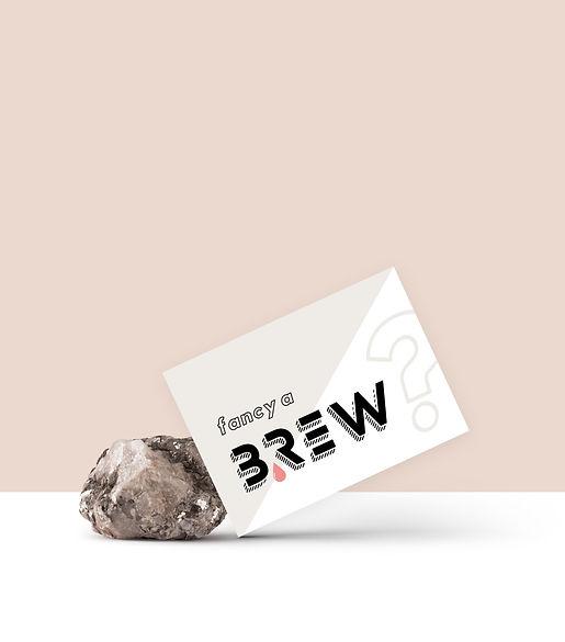 BREW_Card.jpg