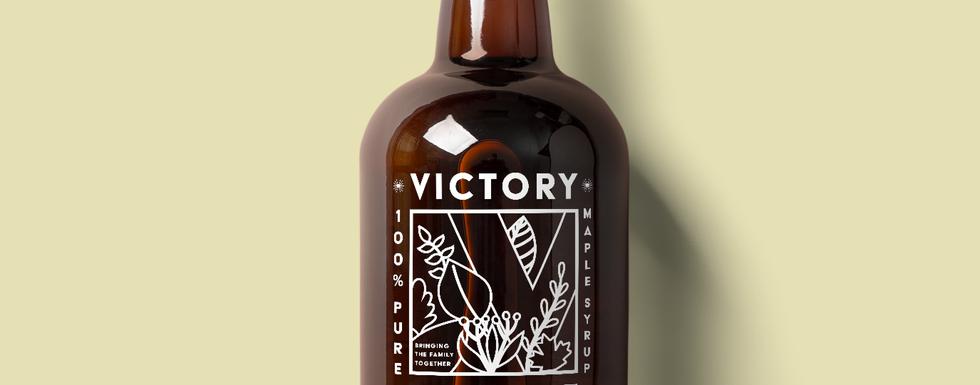 Victory Vermont