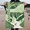 Thumbnail: A1 Giclée Prints