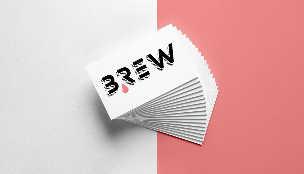 BREW_BusinessCards.jpg