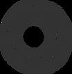EW_Logo.png