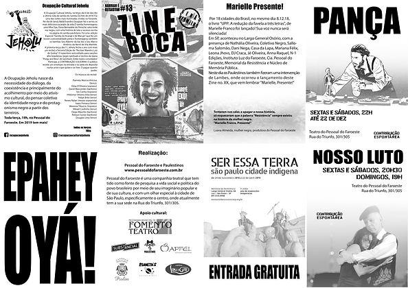 Zine Boca#13-01 2.jpg